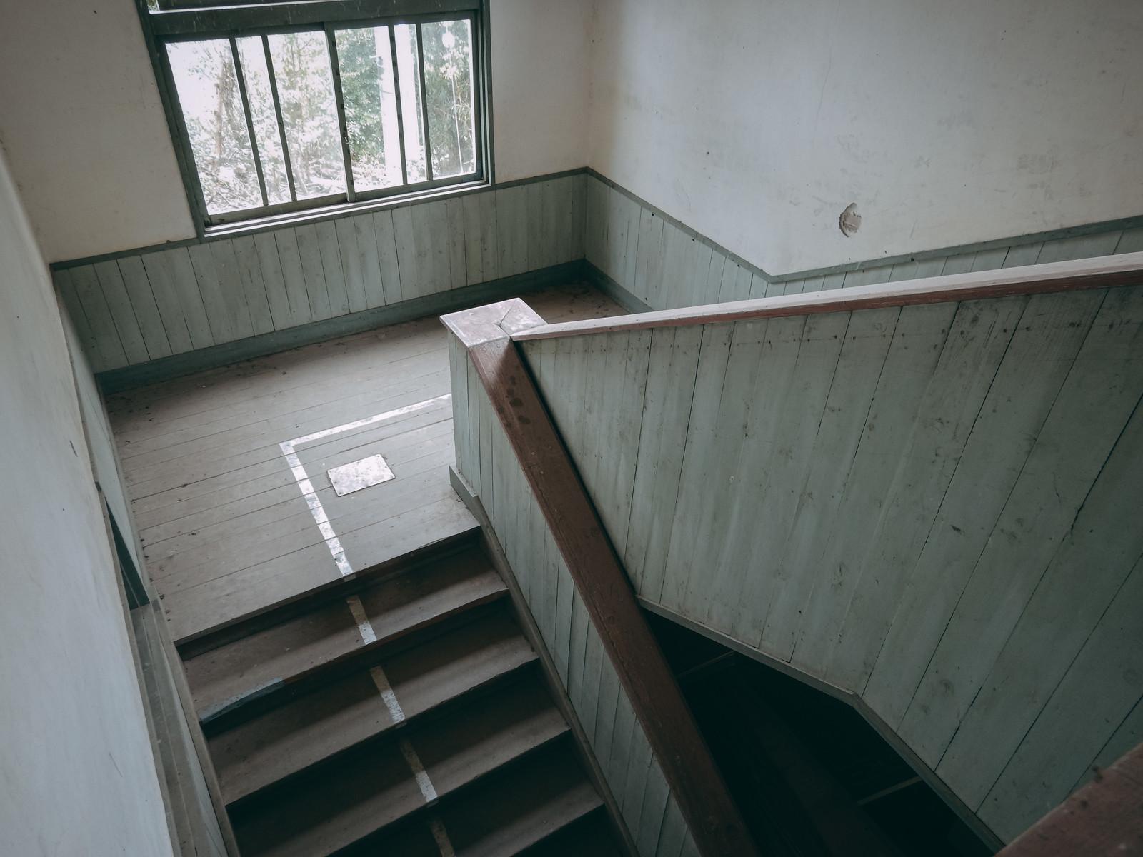 静岡大学教育学部附属教育実践総合センター